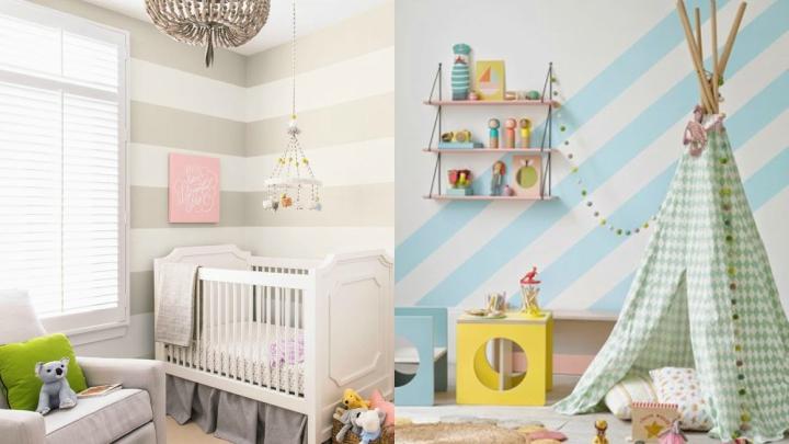 paredes-rayas-bebe