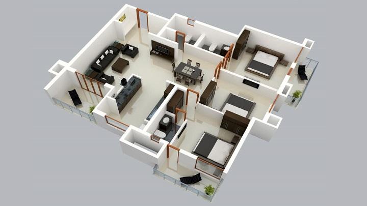 planos-3D1