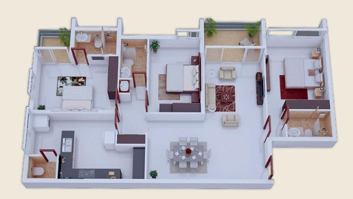 planos-3D4