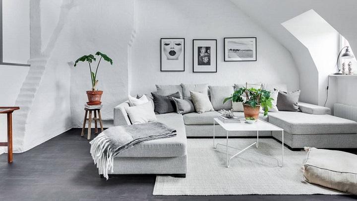 salon-blanco-y-gris-foto