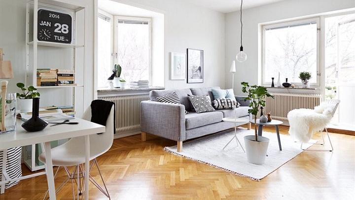 salon-blanco-y-gris-foto1
