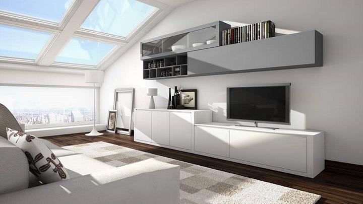 salon-blanco-y-gris-foto2