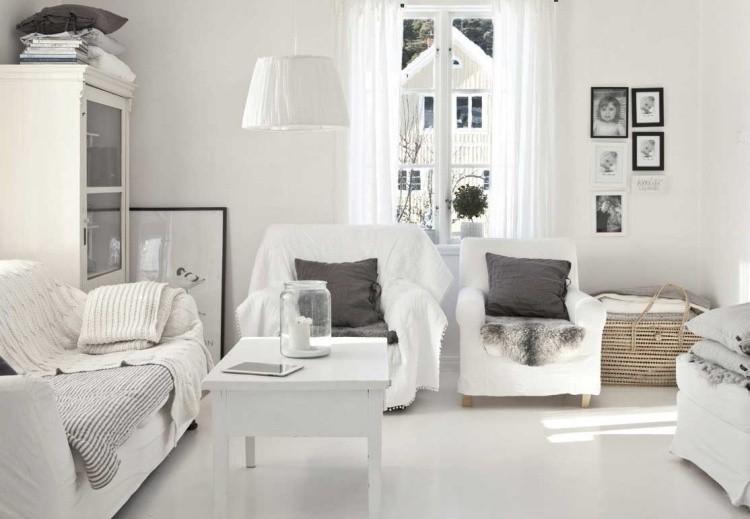 salon blanco y gris40