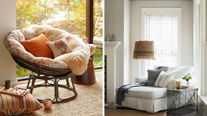 tres-estilos-para-crear-una-zona-de-relax-en-casa