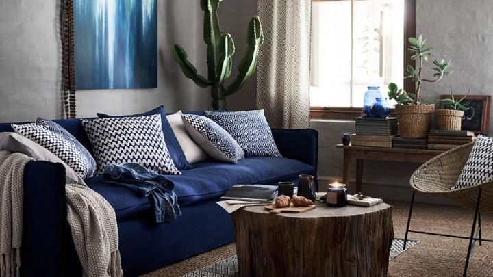 Azul-Indigo-foto