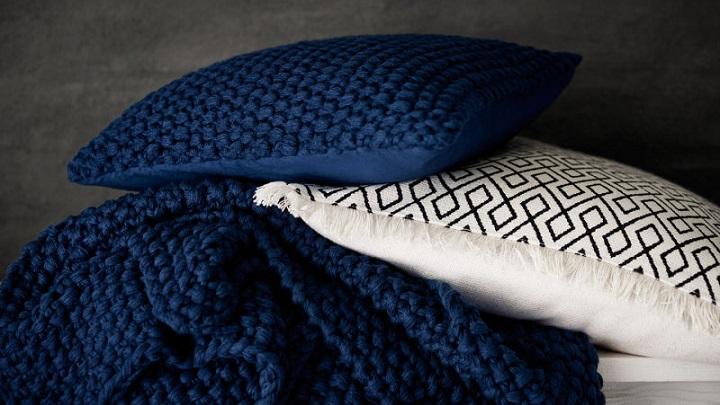 Azul-Indigo-foto2