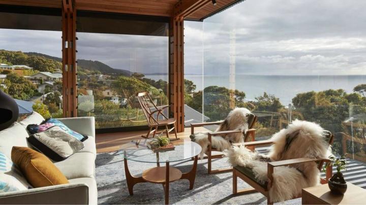 Casa-Australia-vistas