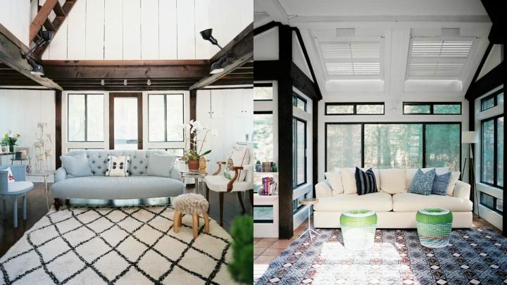 Casa-Hamptons-relax