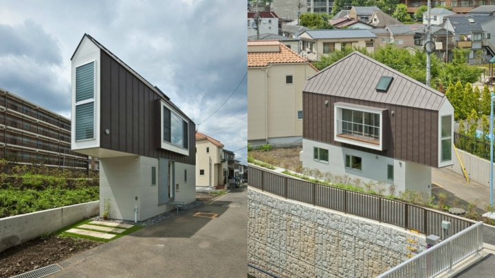Casa-Japon-exterior