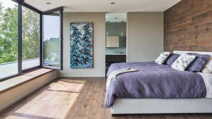 Casa-Quebec-dormitorio