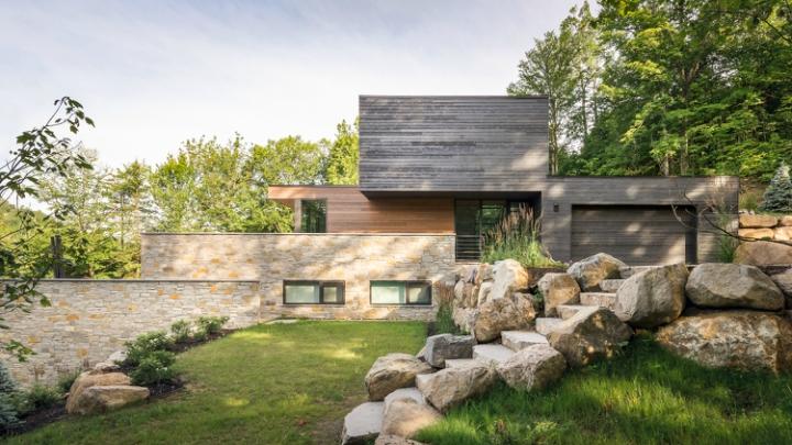 Casa-Quebec-exterior