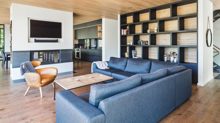 Casa-Quebec-salon