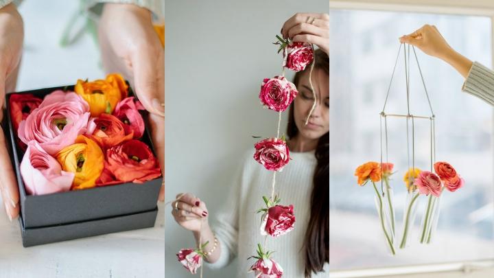 DIY-flores-1