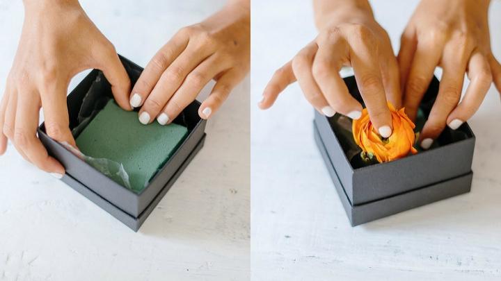 DIY-flores-4