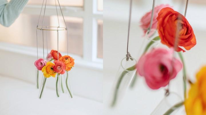 DIY-flores-5