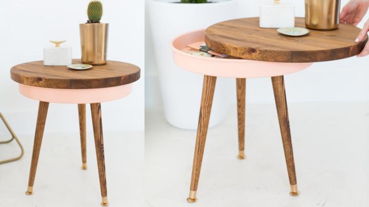 DIY-mesa-auxiliar