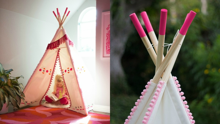 DIY-tipi-indio-1