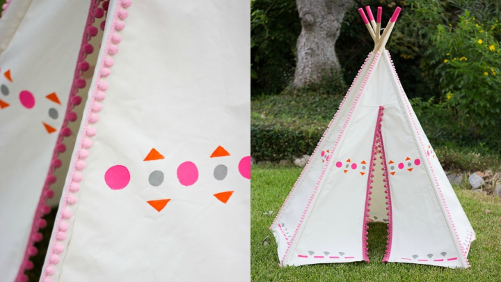 DIY-tipi-indio-3