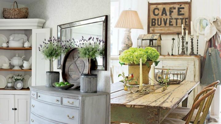 Elementos-decorativos-charme