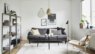 Ideas para pintar las paredes en colores relajantes - Pintar tu casa ideas ...