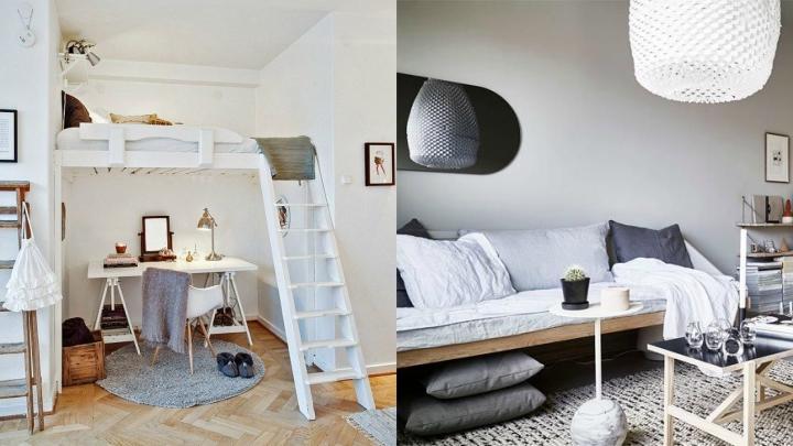Ideas-alquiler-vacaciones-camas