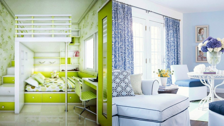 Ideas-colores-frios-2