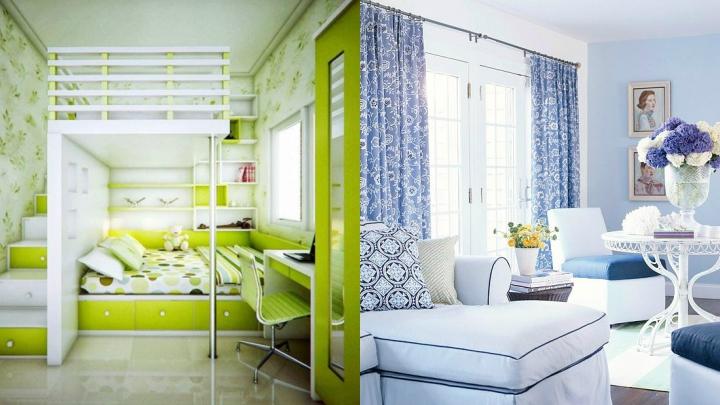 Ideas-colores-frios-2