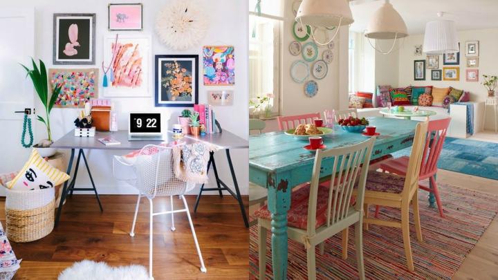Ideas-decoracion-alegre-3