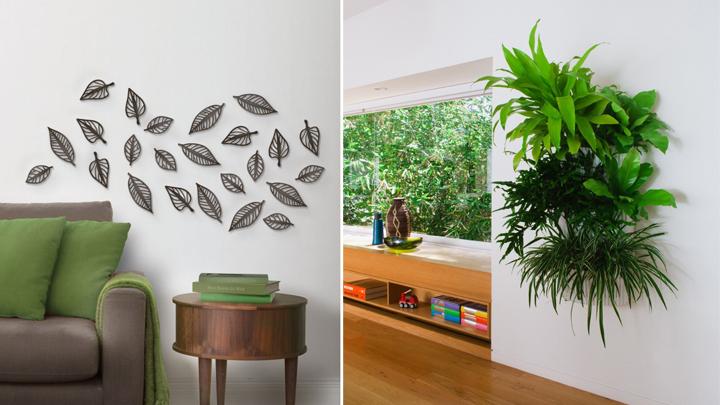 claves-para-redecorar-la-casa-facilmente
