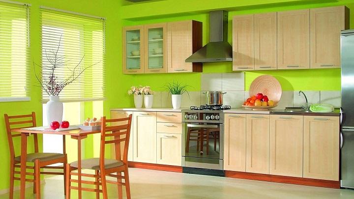 colores-paredes-cocina