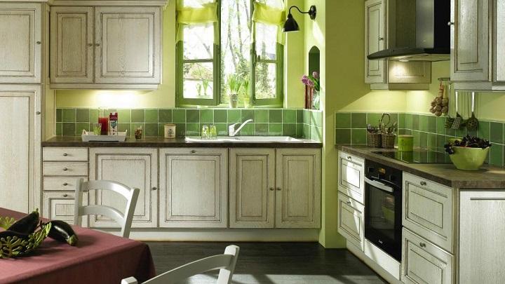 colores-paredes-cocina4
