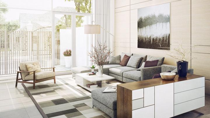 consejos-para-vender-una-casa