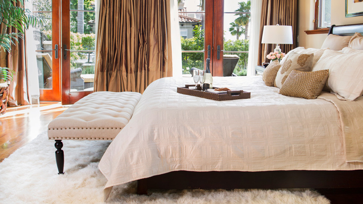 guia-definitiva-para-decorar-con-alfombras