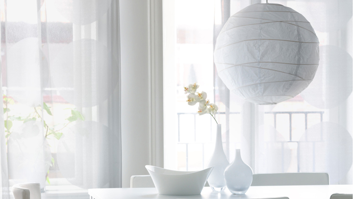 las-mejores-lamparas-para-decorar-e-iluminar