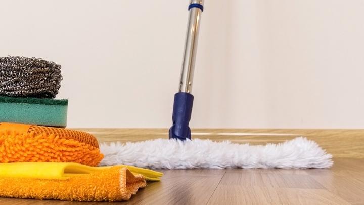 limpieza-ecologica-trucos