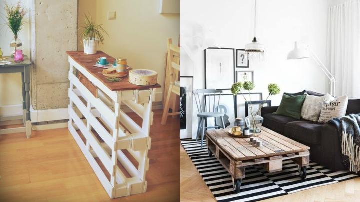 pales-muebles