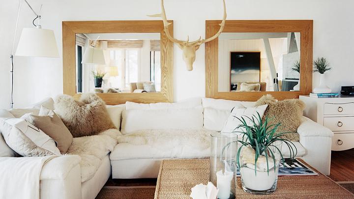 razones-para-decorar-con-espejos