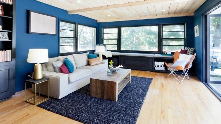 salon-azul