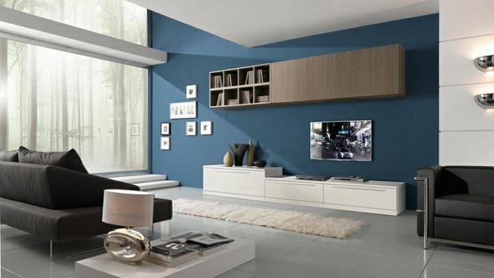 salones-azules-foto3