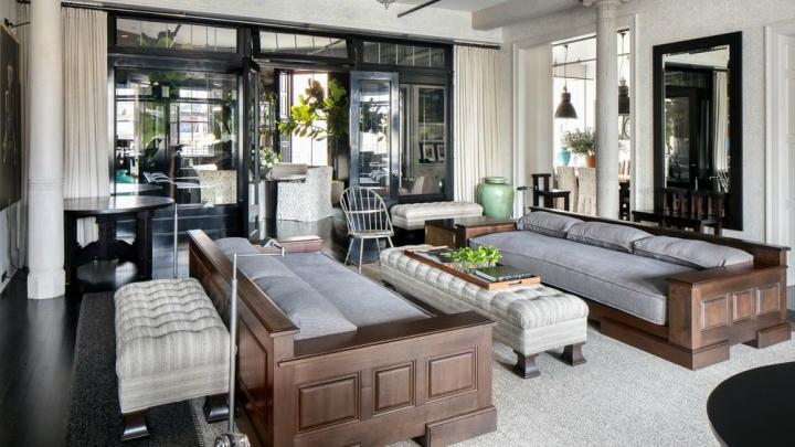 Apartamento-Meg-Ryan-salon