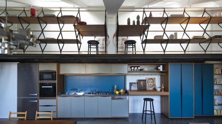 Apartamento-Milan1