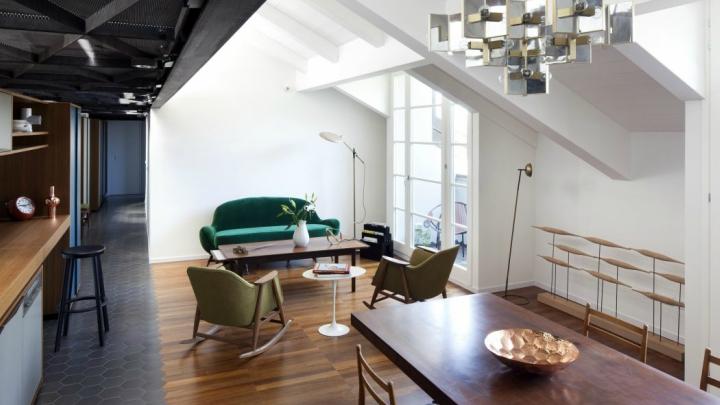 Apartamento-Milan2