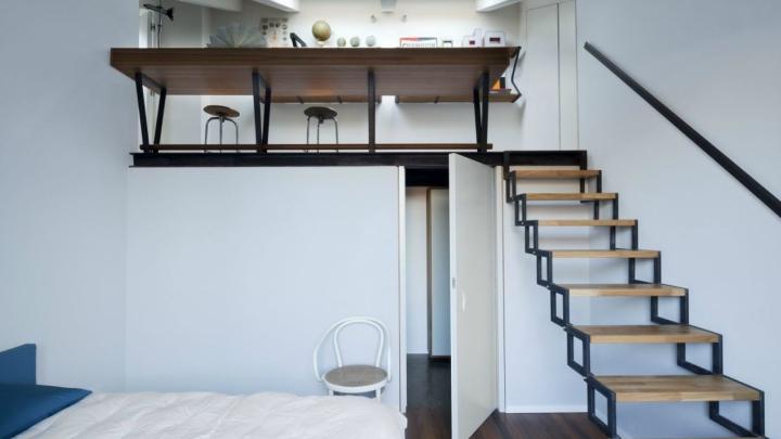 Apartamento-Milan3