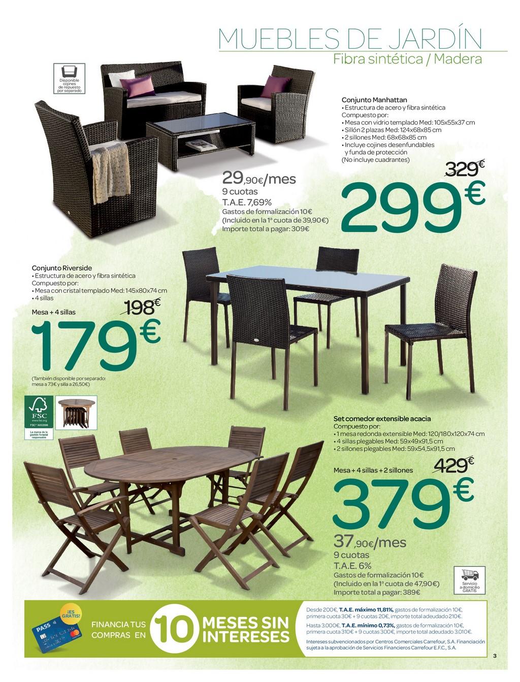 Carrefour Jardin3