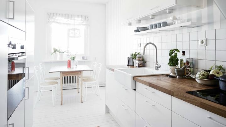 Cocina-nordica-azulejos