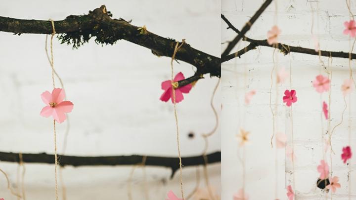 DIY-flores-papel