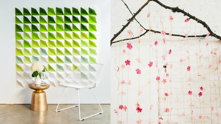 DIY-papel-decoracion