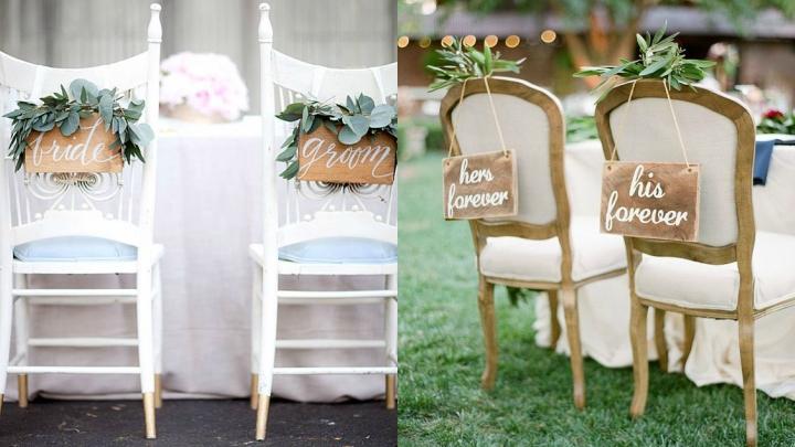 Sillas-boda-carteles