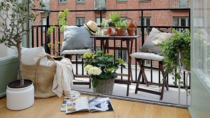 balcon-foto