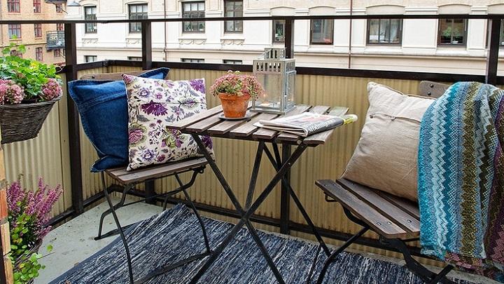 balcon-foto2